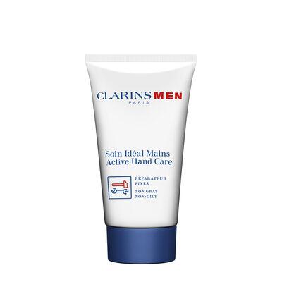 ClarinsMen Hand Care - Crema para Manos