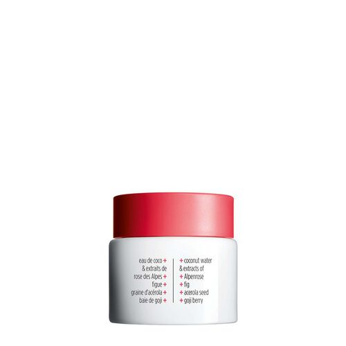 MyClarins RE-BOOST Day -Crema Hidratante Refrescante