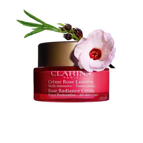 Rose Radiance – Para todo tipo de pieles