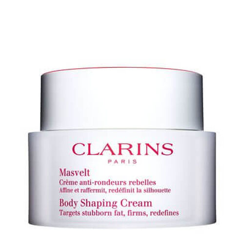 Masvelt - Body Shaping cream