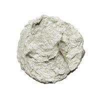 Doux Peeling - Crema Peeling Exfoliante Suave