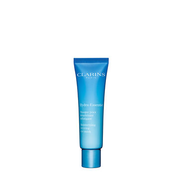 Hydra-Essentiel Eye Mask