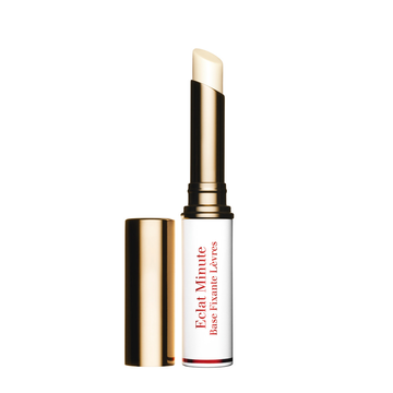 Instant Lip Perfecting Base -Primer para Labios