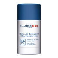 ClarinsMen Antitranspirant Deo Stick