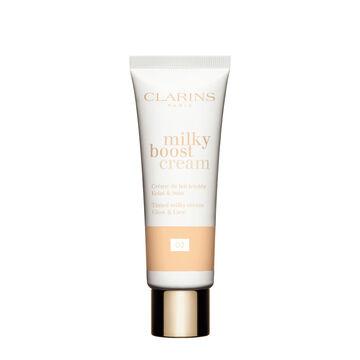 Milky Boost Cream