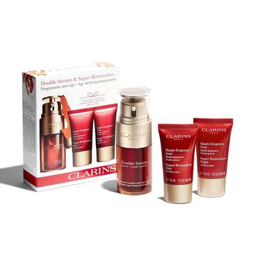 VP Double Serum + Multi-Intensive