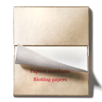 Refill Pore Perfecting Papeles Anti-brillo