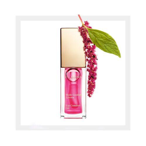 Instant Light Lip Confort Oil