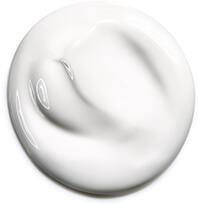 Textura leche