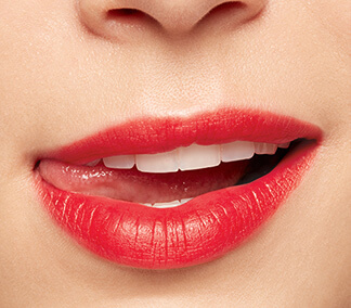 Lips Rouge - 3