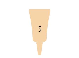 CONSEJO N.º 5