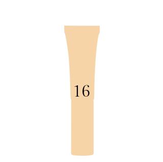 CONSEJO N.º 16