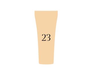 CONSEJO N.º 23