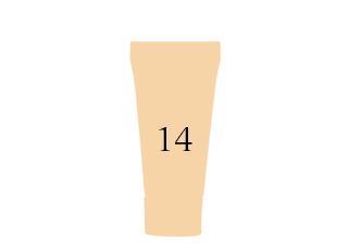 CONSEJO N.º 14