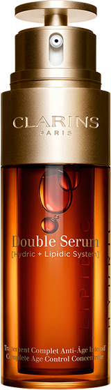 Dúo producto Double Sérum/Everlasting Youth Fluid