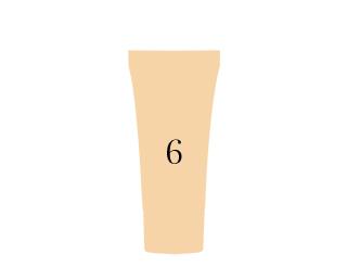 CONSEJO N.º 6