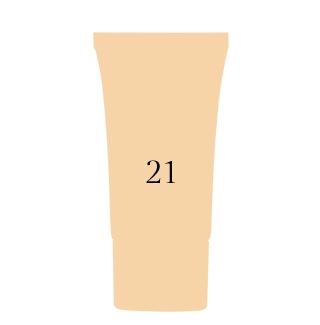 CONSEJO N.º 21