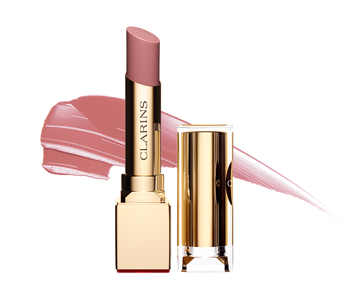 ¡Celebramos regalándote un Lipstick con tu compra!